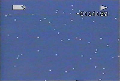 Segni profetici da parte di flotte UFO hanno precedenuto l'Uragano Katrina (Pt.1) 2
